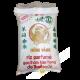 Rice Fragrant Long Dragon Gold 20kgs