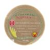 Galette de riz complet 22cm pour rouleaux printemps Bich Chi 200g