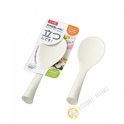 Spoon rice standing 6x18cm ECHO Japan