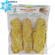 Donut banana 3 BAMBOO 380g Vietnam - SURGELES