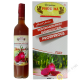 Boisson du fruit dragon rouge fermentée PHUC HA 500ml Vietnam