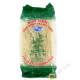 Rice vermicelli fresh Bamboo THUAN PHONG 400g Vietnam
