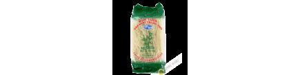 Vermicelle de riz frais Bambou THUAN PHONG 400g Vietnam