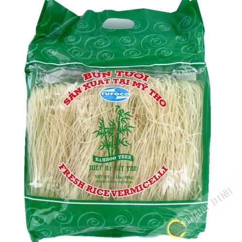 Rice vermicelli fresh Bamboo THUAN PHONG 908g Vietnam