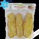 Donut banana-3 BAMBUS-380g Vietnam - HALLO,
