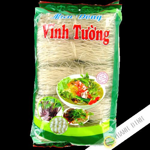Vermicelle de maranta VINH TUONG 1kg Vietnam