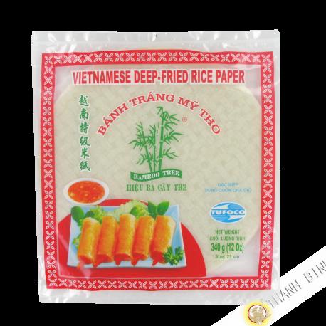 https://www.thanh-binh.fr/14634-large_default/galette-de-riz-22cm-pour-nems-3-bambou-340g-vietnam.jpg