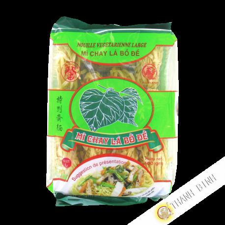Nouilles  végétariennes SAFOCO 350g Vietnam