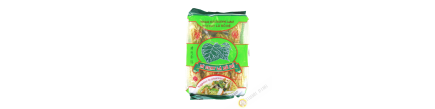 Nouille végétarienne large DRAGON OR 400g Vietnam