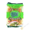 Noodle vegetarian wide DRAGON GOLD 400g Vietnam
