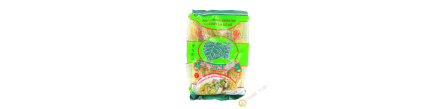 Noodle vegetarian fine DRAGON GOLD 400g Vietnam
