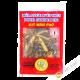 Mélange épices pour soupe pho DRAGON OR 50g Vietnam