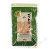 Poisson sèche bonique katsuobishu WADAKYU 40g Japon