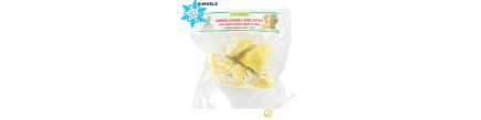 Durian with kernel 3 BAMBOO 400g Vietnam - SURGELES