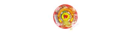 Mélange 7 fruits DRAGON OR 630g Vietnam