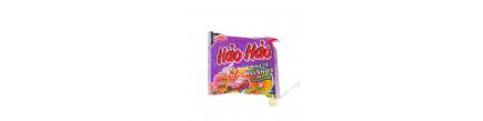 Soup instant noodle sate onion ACECOOK 75g Vietnam