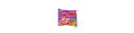 Soupe nouille instantanée saté onion ACECOOK 75g Vietnam