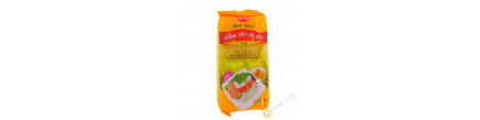 Rice vermicelli with pumpkin yam MINH HAO 400g Vietnam
