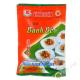 Flour, Banh beo VINH THUAN 400g Vietnam