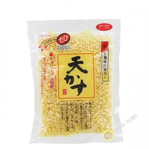 Grain wheat breath 90g JP