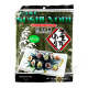 Feuille algue pour sushi 10 feuilles NORIICHI 22.6g Japon