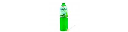 Drink aloe vera CORE YANG 1L5 Korea