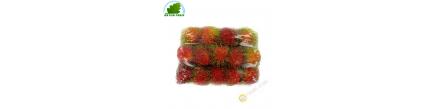 Rambutan viet (approx 450g)- COSTS
