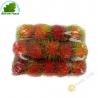 El Rambutan (aprox 450 g)- COSTOS de