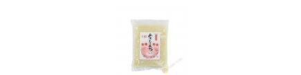 Japanese rice akitakomachi IKIIKI 1kg Japan
