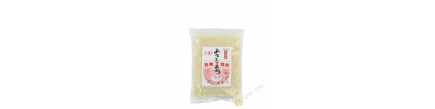 Riz japonais akitakomachi IKIIKI 1kg Japon