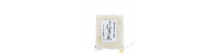 Riz japonais sanchi NUMATA 1kg Japon