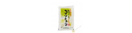Riz japonais kamo niigata KAMO 2kg Japon