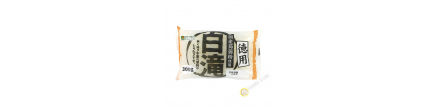Vermicelli shirataki black SARCH 350g Japan