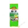Il tè verde ryokucha con matcha KAWAHARA 120g Giappone