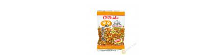 Mix appetizer ORCHIDS 85g Japan