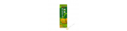 Biscuit stuffed matcha FURUTA 84g Japan