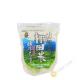 Riz japonais niigatatosa OKUSAMAJIRSHI 1kg Japon