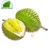 Durian Vietnam (teil)- KOSTEN - Ca. 2kgs