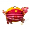Pesce lanterna Trung Thu