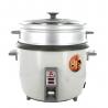 Fornello di riso con steamer 1.8 L KINPOK Cina