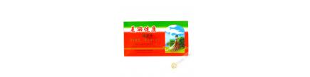 Tea slimming FINE TONIC 36g China