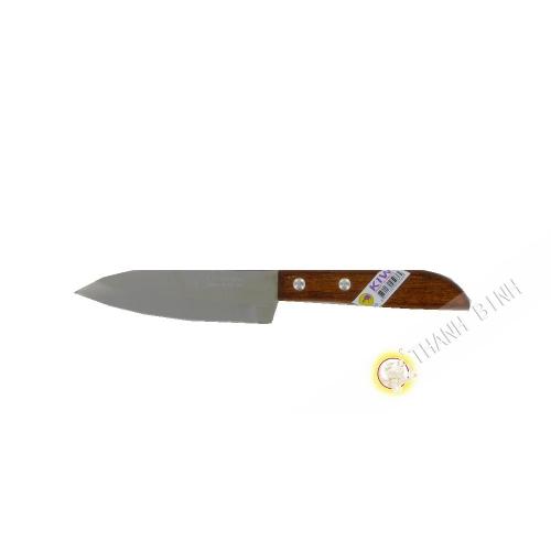 Cuchillo pequeño KIWI 2.5x19cm Tailandia