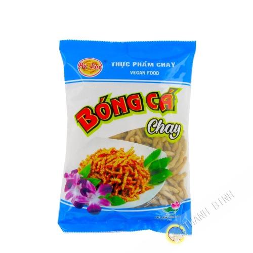 Zubereitung vegetarisch Blase Fisch Bong Ca Chay AM SEE 100g Vietnam
