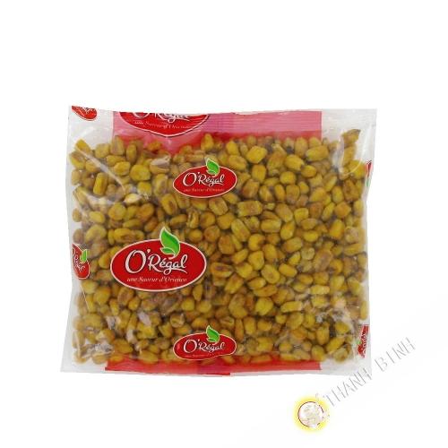 Mais gebraten, gesalzen, ORIENCO 250g Spanien