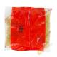 Gold gingers würfel kandiert ORIENCO 500g Vietnam