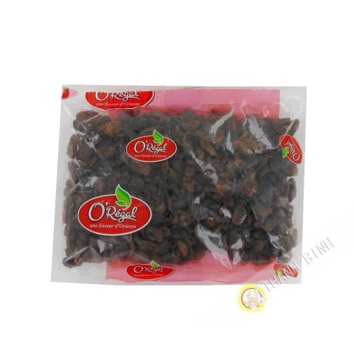 Raisins secs Sultanine brun ORIENCO 250g
