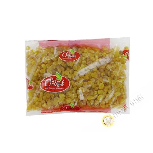 Rosinen Golden, gelb ORIENCO 250g