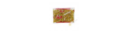 Raisins secs Golden jaune ORIENCO 250g
