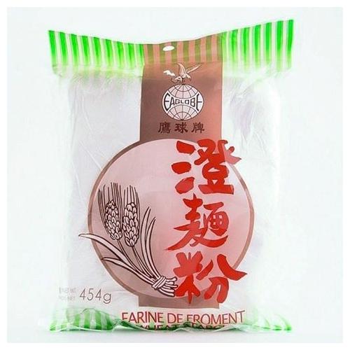 Farina di grano EAGLOBE 454g di hong Kong