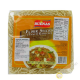 Noodle fried Kanton BUENAS 227g Philippines